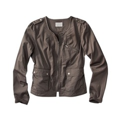 Target - Converse jacket 39.99