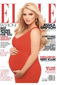 jessica-simpson-bares-her-bump-confirms-its-a-girl-1