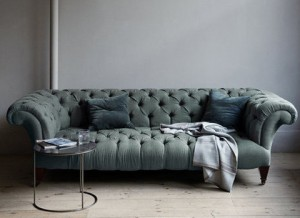 chasterfield_sofa2_large