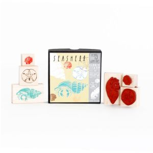 S104---Seashell-Stamp-Set_massive