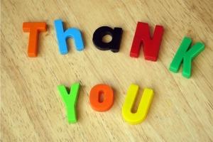 thank-you-edit