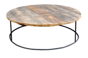 wood_table_large