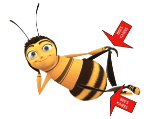 bees-knees2