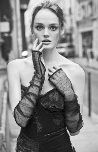 fashion-photography-black-and-white-6