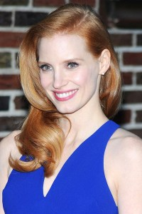 jchastain_gl_8jan13_rex_bt_592x888