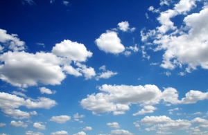Social_Media_and_the_Cloud_Print
