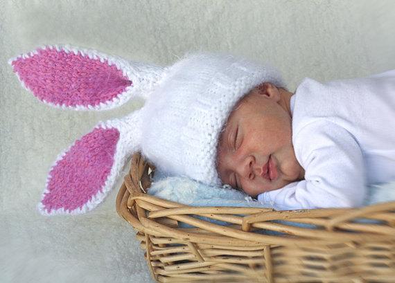 boondocksbabies hats