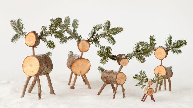 holiday-crafts-ideas-Martha-stewart
